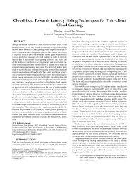 body research paper proposal sample nursing