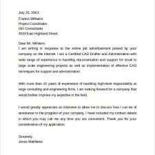 Relocation Resume Cover Letter Examples Examples Of Resumes