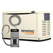 8kw generac wiring diagrams 8kw diy wiring diagrams generac 6237 8kw generator 50a 10 circuit transfer switch