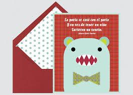 tarjetas de cumplea os para ni as invitaciones de cumpleaños infantiles tarjetas de cumpleaños