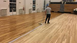 wood flooring repairs london designs