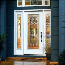wood entry doors with glass exterior wood front doors with glass a inspirational door glass decorative