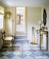 Best 25+ Painted floors ideas on Pinterest | Stencils on wood, B&q wood  flooring and Bohemian design