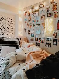 dorm room inspiration cute dorm rooms