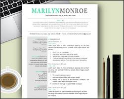 Creative Resume Templates For Mac Unique Resume Templates Free Creative Resume Templates For Mac Free