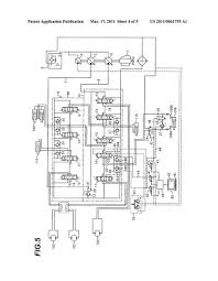 vw polo 1998 central locking wiring Polo 6n2 Central Locking Wiring Diagram Door Limiter VW