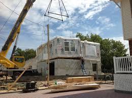 Concrete Prefab Homes About Modular Homes Custom Modular Homes By Vwv Construction
