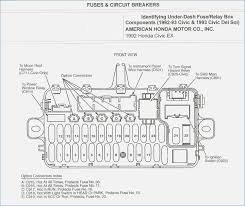 2004 honda odyssey wiring diagram tangerinepanic com 2003 honda odyssey fuse box location at 2003 Honday Odyssey Fuse Box