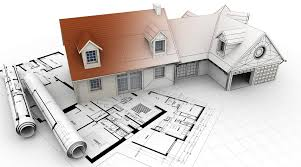 Small Picture Custom Floor Plans New Ventures Custom Home Designs Online