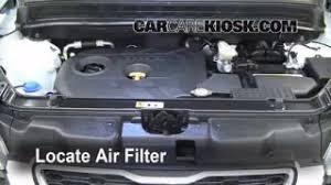 replace a fuse 2010 2013 kia soul 2012 kia soul 2 0l 4 cyl 2010 2013 kia soul engine air filter check