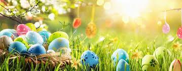 Précommande de Pâques en Livraison en casiers automatique, livraison à domicile, Drive, Petits producteurs, Pays de
