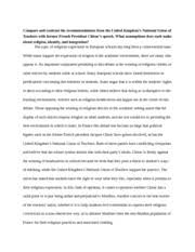 history civil rights movement essay civil rights movement essay  6 pages history final essay