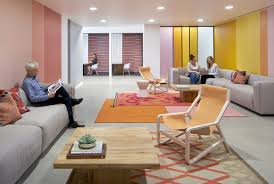 office large size cisco offices studio oa. Color As Ambassador Office Large Size Cisco Offices Studio Oa