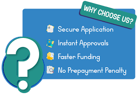 To be clear, we are in no way saying that you need a loan or that you should get a loan. Direct Lender Unsecured Personal Loans Bad Credit Ok