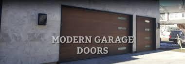 Garage Doors Service | Custom Garage Doors | American Garage Door