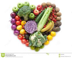 fruit and vegetables heart. Delighful Vegetables Heartshape Fruits And Vegetables Intended Fruit And Vegetables Heart G