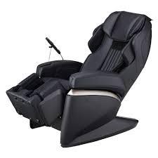 massage chair japan. os-jp premium 4s massage chair japan s