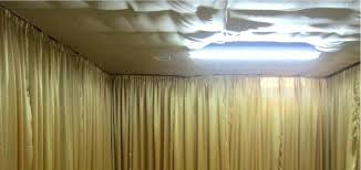 unfinished basement ceiling.  Unfinished Unfinished Basement Ceiling Fabric With Splendid Simple Ideas On Lovely And I