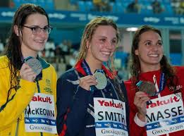Jun 16, 2021 · tokyo is expected to host a humdinger of a contest when regan smith locks horns with australian kaylee mckeown. Australian Kaylee Mckeown Breaks 100 Backstroke World Record Of Lakeville S Regan Smith Twin Cities