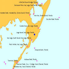 Tide Chart Key Largo Tide Online Charts Collection