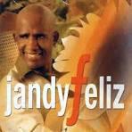 Hasta Que Lo Pierde album by Jandy Feliz