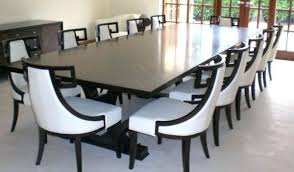 dining table seats 12 dining table for large round glass dining table seats round solid oak dining table seats 12