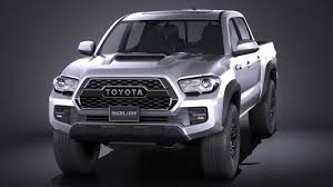 2018 toyota tundra trd sport. simple trd 2018 toyota tundra trd sport 2017 cars 635907996759832678 within  toyota tundra trd pro with sport o
