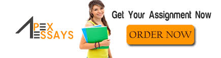 online assignment help homework assignment expert assignment writing service