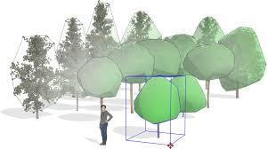 Landscape Design Computer Programs 3d Landscape Design Tool Garden Design Software