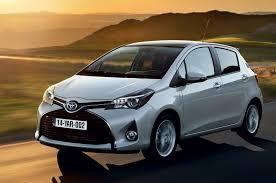 Yaris » toyota yaris price Toyota Yaris and Toyota Yaris Price' Yaris