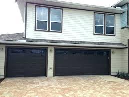 Wayne Dalton Garage Door Installation Manual Paketumroh Co
