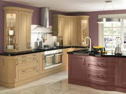 Rta Unfinished Kitchen Cabinets Unfinished Kitchen Cabinets Unfinished Oak Raised Panel Door