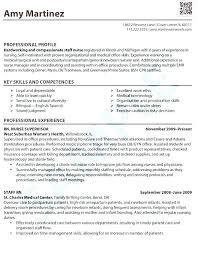 Brilliant Ideas Of Resume Cover Letter School Nurse School Nurse