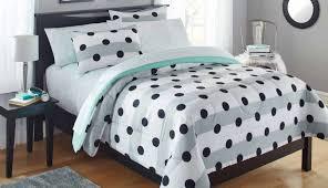 white red yellow king set bedding gold grey sheets black sets gray pink silver dark comforter