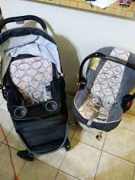 majestic graco stroller car seat q1632861 graco stroller car seat instructions
