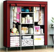 closet storage bench 3 cube organizer closet storage cubes closet storage cubes large size of closet closet storage