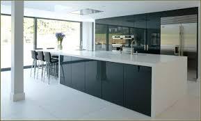 Kitchen:Attractive Modern Kitchen Cabinet Door Knobs Modern Cabinet Doors  For New Ideas Best Splendid