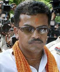 "... Anil Ambani doesn't act after my protest fast then I will self-immolate outside his house."" ""Frustrated with Ambani's inaction, Sanjay Nirupam ji gave ... - Sanjay-Nirupam"