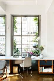 unique office decor. Modren Office 11 HomeOffice Decorating Ideas That Will Make You Feel Like A CEO Intended Unique Office Decor