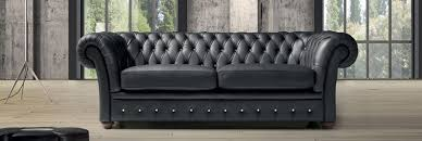 italian leather sofas genuinely made in