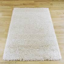 rug 160 x 240. twilight cream shaggy rug 160 x 240
