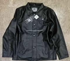 ga milano jackets footwear and clothing review 91597