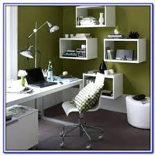 best paint color for office. exellent color best paint color for small office blue  colors on e
