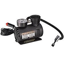 mini air compressor for car. mini vehicle electric air compressor for car r