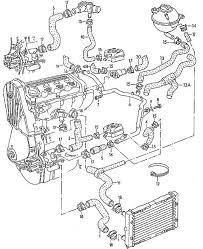 vr6 engine parts diagram wiring free wiring diagrams 2001 Jetta Engine Wiring Diagram 2001 vw vr6 engine wiring diagram and engine diagram vr6 engine parts diagram at 2001 vw jetta engine wiring diagram