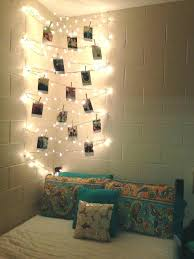 indoor string lighting. Indoor String Lights For Bedroom Ideas Decorative Uk Lighting N