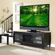 Television Tables Living Room Furniture Television Stands Consoles
