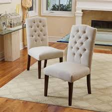 nailhead dining chairs dining room. Impressive The Dining Chairs Everything Turquoise Throughout Tufted Parsons Inside Nailhead Chair Ordinary Room O