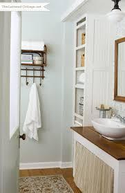 Bathroom Remodeling Salt Lake City Decor Home Design Ideas Gorgeous Bathroom Remodeling Salt Lake City Decor
