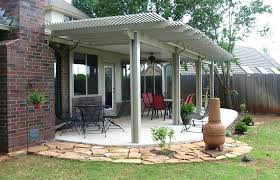 simple covered patio ideas. Attached Patio Cover Designs Ideas Medium Size  Plans Home Trend Detached Simple Covered
